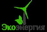 Ekoenergia.ru