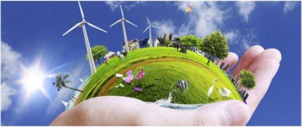 Использование альтернативных источников энергии доклад 4274