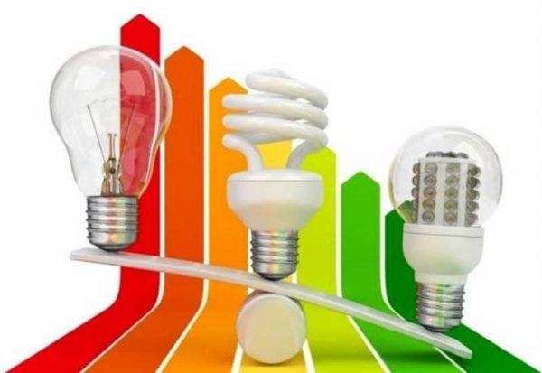 Экономная электроэнергия