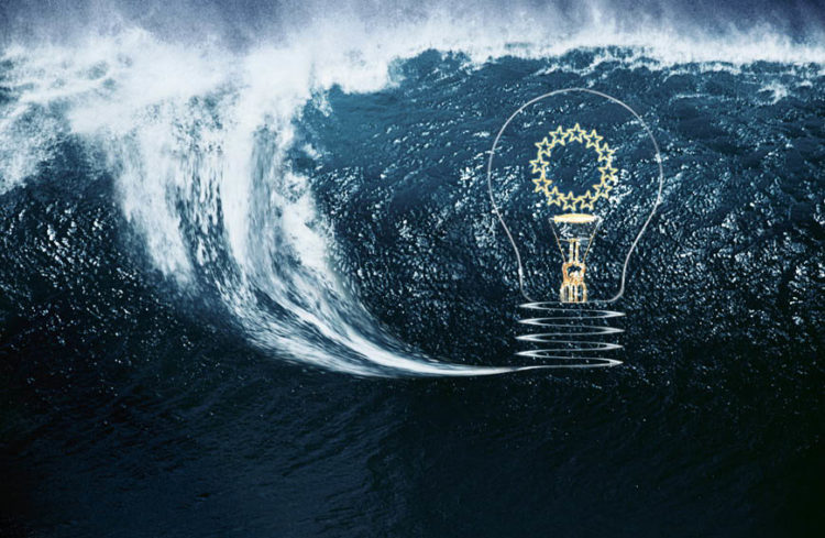 Преобразование энергии